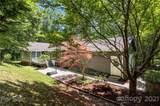 189 Eagle Ridge Circle - Photo 25