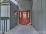 164 Quail Cove Road - Photo 3