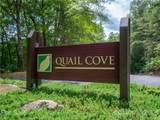 164 Quail Cove Road - Photo 31