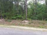 00 Forest Brook Drive - Photo 1