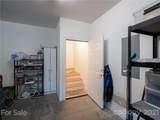 628 Cordova Court - Photo 28
