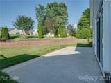 628 Cordova Court - Photo 31