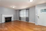132 30th Avenue - Photo 6