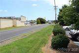 203 Island Ford Road - Photo 38