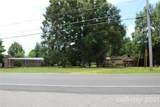 203 Island Ford Road - Photo 44