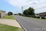 203 Island Ford Road - Photo 6