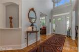 31 Carriage West Drive - Photo 7
