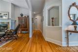 31 Carriage West Drive - Photo 8