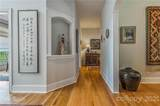 31 Carriage West Drive - Photo 9