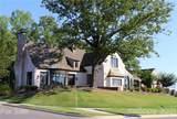 11115 Wrigley Mansion Drive - Photo 39