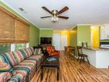 400 Gonce Drive - Photo 4