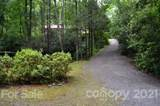 400 Gonce Drive - Photo 34