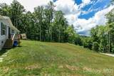 967 Barnardsville Highway - Photo 4