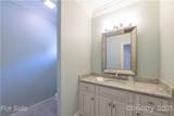 238 Lakeview Shores Loop - Photo 34