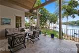 238 Lakeview Shores Loop - Photo 40