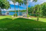 238 Lakeview Shores Loop - Photo 45