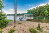238 Lakeview Shores Loop - Photo 46