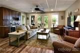 188 Timberlake Court - Photo 29