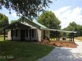716 Friendship Church Road - Photo 1
