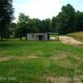 716 Friendship Church Road - Photo 10