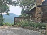 1253 Forest Drive - Photo 1