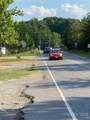 1443 Bessemer City Kings Mountain Highway - Photo 5