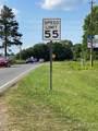 1443 Bessemer City Kings Mountain Highway - Photo 6