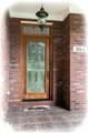 2814 5th Street - Photo 2