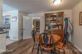157 Griffin Road - Photo 14