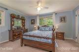 157 Griffin Road - Photo 16