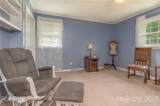 157 Griffin Road - Photo 20