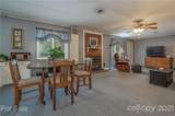 157 Griffin Road - Photo 23