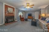 157 Griffin Road - Photo 24