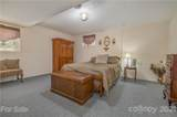 157 Griffin Road - Photo 27