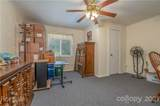 157 Griffin Road - Photo 28