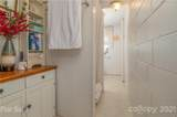 157 Griffin Road - Photo 29