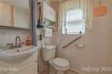 157 Griffin Road - Photo 30