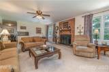 157 Griffin Road - Photo 4