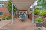 157 Griffin Road - Photo 39