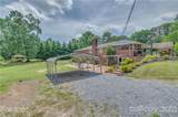 157 Griffin Road - Photo 43