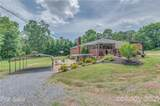157 Griffin Road - Photo 44