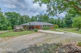 157 Griffin Road - Photo 45