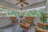 157 Griffin Road - Photo 7