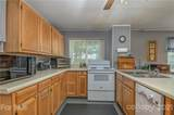 157 Griffin Road - Photo 8