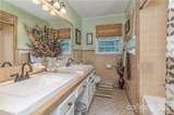 157 Griffin Road - Photo 10