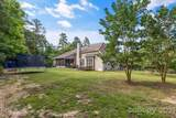 17730 Youngblood Road - Photo 38