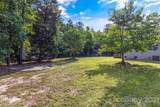 17730 Youngblood Road - Photo 39