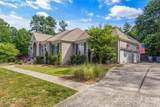 17730 Youngblood Road - Photo 40