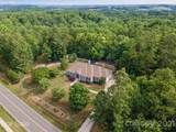 17730 Youngblood Road - Photo 41