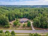 17730 Youngblood Road - Photo 42